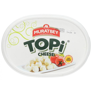 Muratbey Topi Cheese 100g
