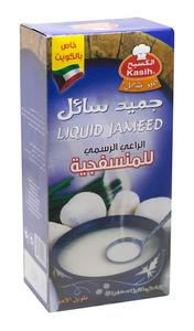 Jameed Liquid Toroos 100g