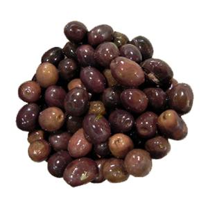 Olive Black Lebanese 100g