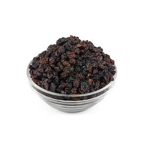 Dry Olives Black Garjer 100g