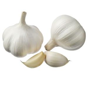 Garlic China 450g