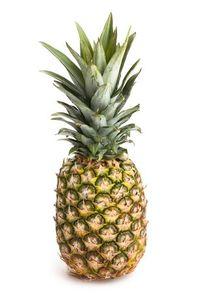 Pineapple Gold Big Philippines 1s
