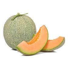 Sweet Melon Mashadi Iran 1kg