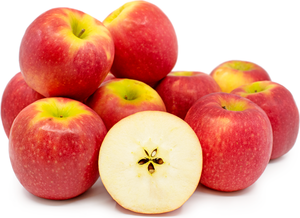 Apple Red With Extra Fancy USA 500g