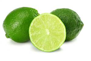 Lime India 500g