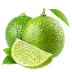 Lime Seedless Vietnam 500g