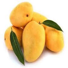 Mango Alponso Indonesia 500g