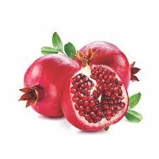 Pomegranate Yeman 500g