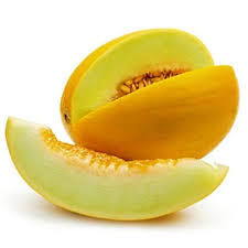 Sweet Melon Jordan 500g