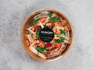 Thai Salad 350g