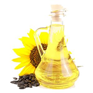 Sunflower Oil 1.8L
