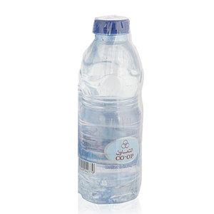 Co-op Bottled Water 300ml