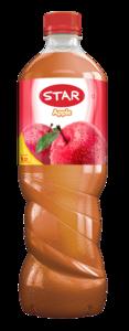 Star Apple Drink 1L