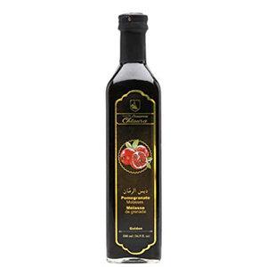 Chtaura Pomegranate Molasses 250ml
