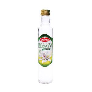 Durra Flower Water 250ml