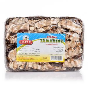 Datar Tamarind Special 500g