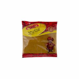 Majdi Mixed Curry Seasoning 70g
