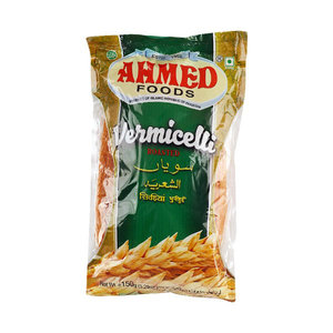 Ahmed Vermicelli 150g