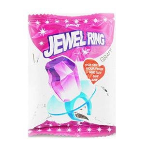 Lotte Jewel Ring Grape 13g