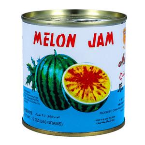 Maling Melon Jam 340g