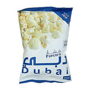 Dubai Popcorn Salted 22g