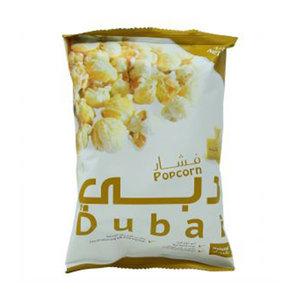Dubai Popcorn Butter 22g