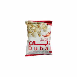 Dubai Popcorn Hot Chilli 20g