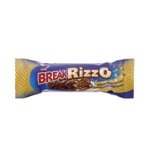 Break Rizzo Tiffany 35g