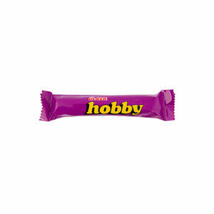 Ulker Hobby Chocolate 30g