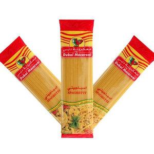 Dubai Spaghetti 400g