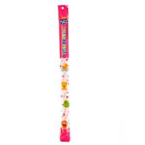 Benson Candy Strawberry 50g