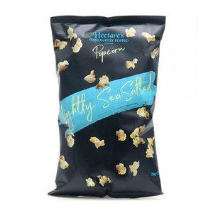 Hectare's Pop Corn Lightly Sea Salt 20g