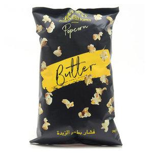 Hectare's Pop Corn Butter 20g