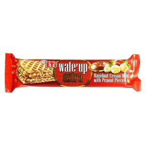 Eti Wafe Up Extra Hazelnut 29g