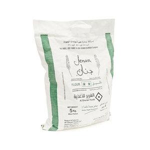 Jenan Flour No.2 5kg