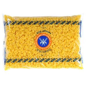 Kfmb Macaroni No.27 500g