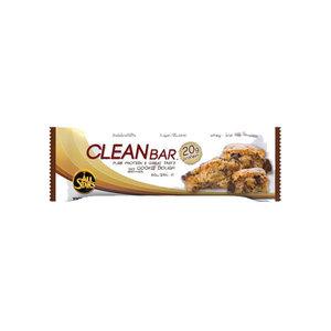Clean Bar Cookie Dough 60g