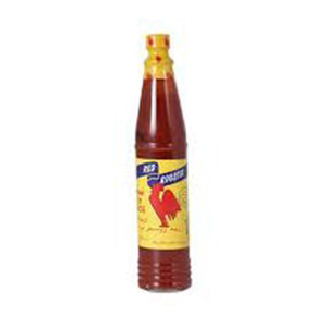 Red Rooster Hot Sauce 88ml