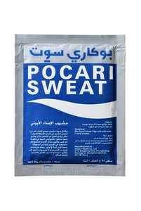 Pocari Sweat Powder Sachet 74g