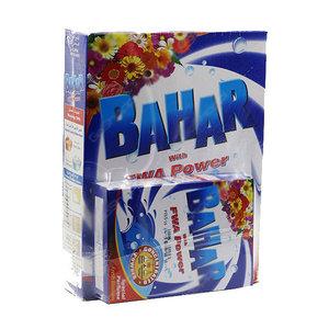 Bahar Detergent Powder 625g