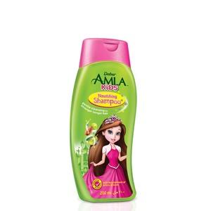 Dabur Amla Kids Shampoo 200ml