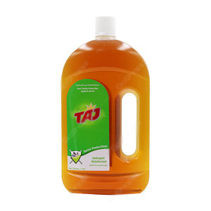 Taj Antiseptic Disinfectant 500ml