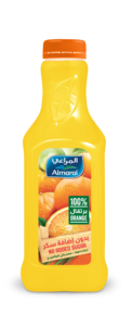 Almarai Juice Mango 1L