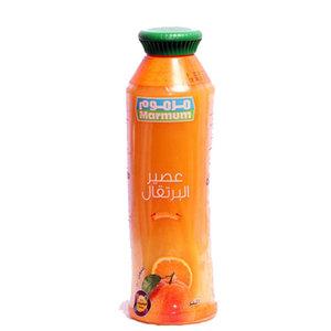 Marmum Orange Juice 1L
