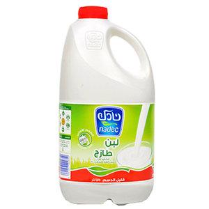 Nadec Fresh Laban Low Fat 1.75L