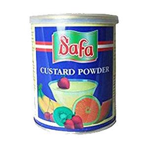 Safa Custard Powder 285g