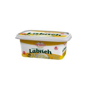 Ulker Labaneh Herbals 275g