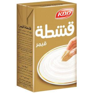 Kdd Thick Cream 125ml