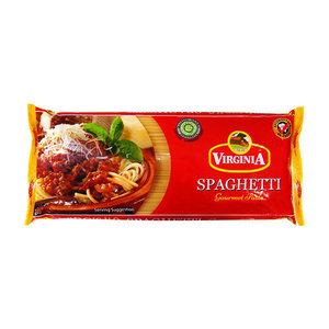 Virginia Spaghetti 500g