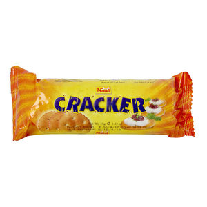 Nabil Crackers Biscuits 35g